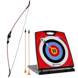 Darts și tir cu arcul