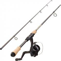 Pescuit și vânătoare