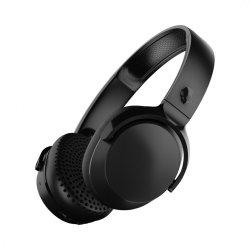 Casti - Riff Wireless - Black