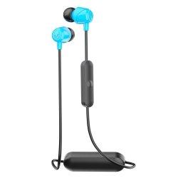 Casti Skullcandy - Jib Bluetooth Wireless In-Ear Earbuds - Blue