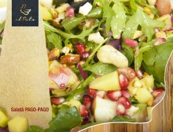 """Salată ,,Pango Pango"""" image"""