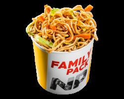 Family Pack Simplu image