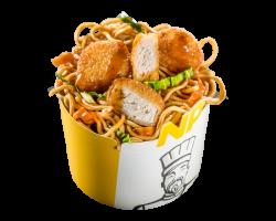 Noodle Pack Nuggets image