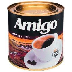 Cafea solubila 100g Amigo image