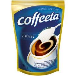 Pudra pentru cafea 80g Coffeeta image