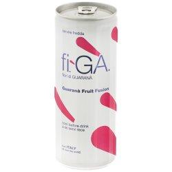 Suc de fructe 250ml Figa image