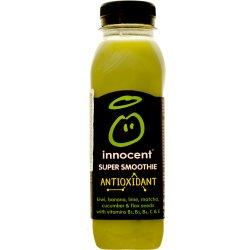 Smoothie Antioxidant 300ml Innocent image