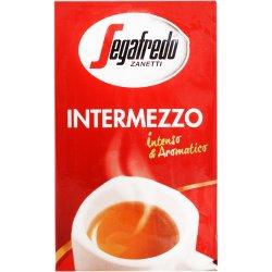 Cafea macinata 250g Segafredo image