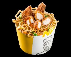 Noodle Pack Pui Shanghai Fillet image