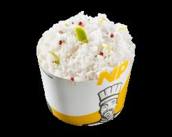 Rice Pack simplu image