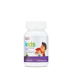 Vitamine si Suplimente Pentru Copii