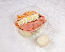 """Salată """"Bigboy"""" image"""