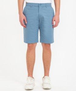 Bărbați Pantaloni Scurți