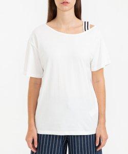 Femei Tricouri