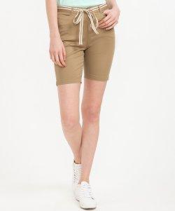 Femei Pantaloni Scurți