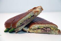 Sandwich Ton image
