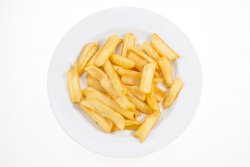 Cartofi Prăjiți Crisp & Fluffy image