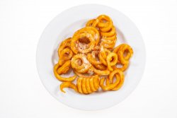 Cartofi Twist image