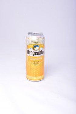 Bere Bergenbier 500 ml image