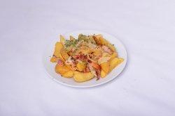 Cartofi taranesti image