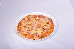 Pizza Hawai image