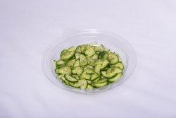 Salata castraveti image
