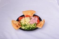 Salata Italia image