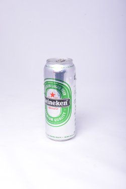 Bere Heineken 500 ml image