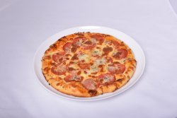 Pizza Aky image