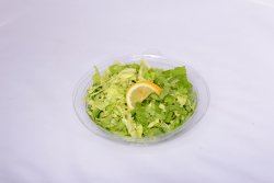 Salata verde image