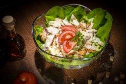 Salată Caesar(rest) image