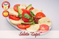 Salată Capri image