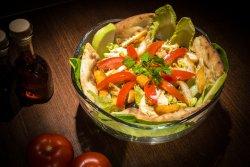 Salată Carolina(rest) image