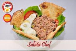 Salată Chef (rest) image