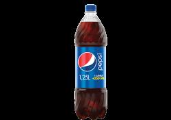 Pepsi regular image