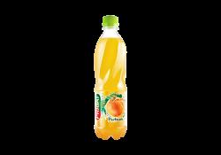 Prigat portocale image