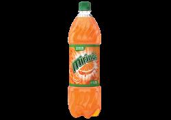 Mirinda orange image