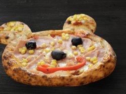 Mickey 32 cm. image