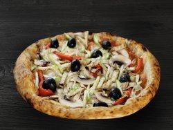 Vegetariană 40 cm. image