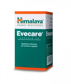 EVECARE 30CPS image