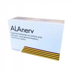 ALANERV 20CPS image
