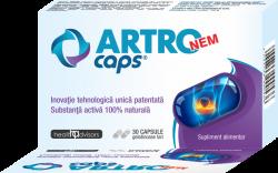 ARTRO NEM 30CPS image