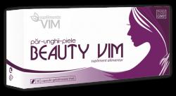 BEAUTY VIM 30CPS image