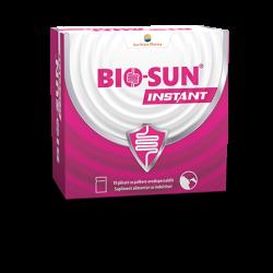 BIO-SUN INSTANT 10PLICURI image
