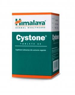 CYSTONE 60TBL image