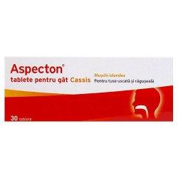 ASPECTON CASSIS 30TBL image