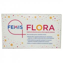 FEMIS FLORA 15CPS image