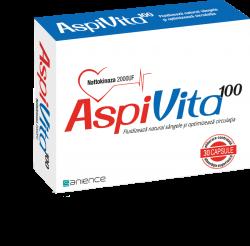 ASPIVITA 100 30CPS image