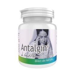 ANTALGIN 25CPS image