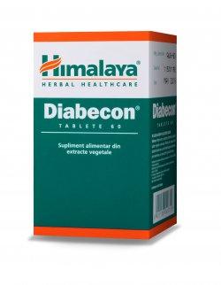 DIABECON 60TBL image